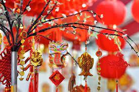 صنایع دستی مردم چین هنری زیبای کشور چین